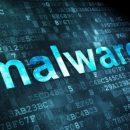 Миллионы пользователей IOS пострадали от вредоносного ПО