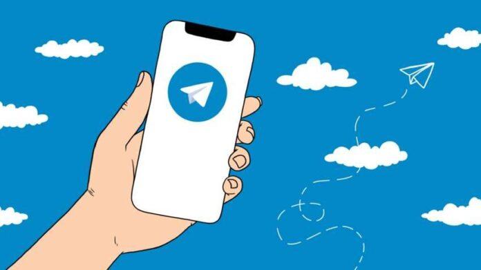 Функции Telegram, которые делают общение более безопасным