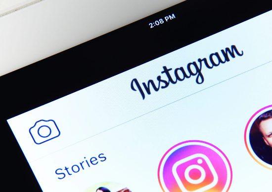 Сторис в Instagram провоцирует неполадки в смартфонах