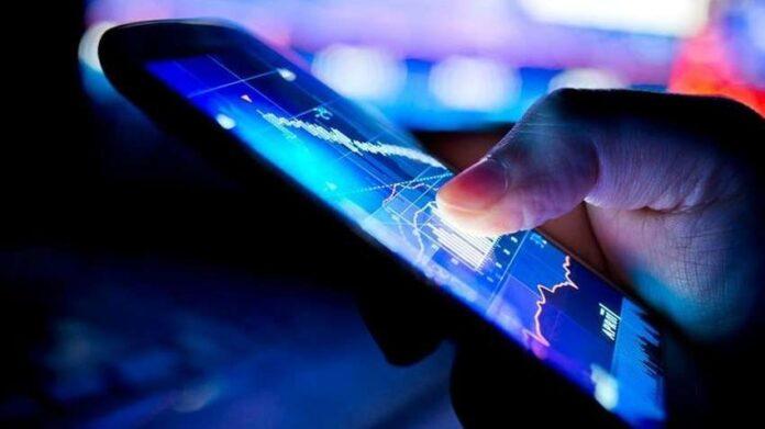 Как влияет «синий свет экранов» на пользователей смартфонов