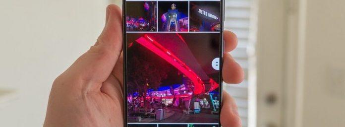 Android 12 исправит серьезную проблему в смартфонах Xiaomi и Samsung