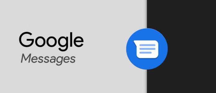 Google обновлением планирует превратить «Сообщения» в серьезного конкурента Viber и Telegram