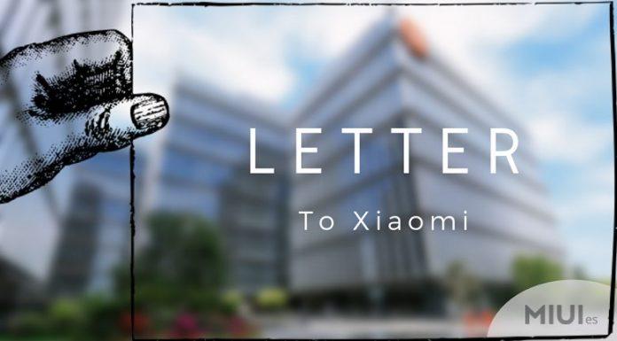 Пользователи массово недовольны проблемами со смартфонами Xiaomi. Создана петиция