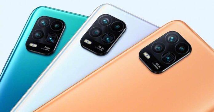 Еще один популярный смартфон Xiaomi получил MIUI 12.5