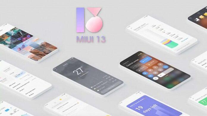 Пока большинство смартфонов Xiaomi не получили MIUI 12.5, уже известна дата презентации MIUI 13