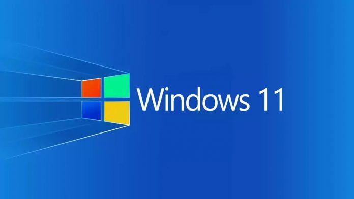В Windows 11 можно будет запускать приложения с Android-смартфонов