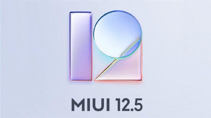 Три популярных смартфона Xiaomi получили MIUI 12.5
