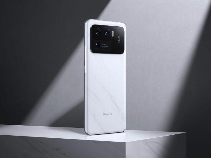 Xiaomi признала проблему с 6-ю смартфонами из-за MIUI 12.5