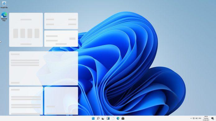 В Windows 11 появится новая функция для работы с внешними мониторами