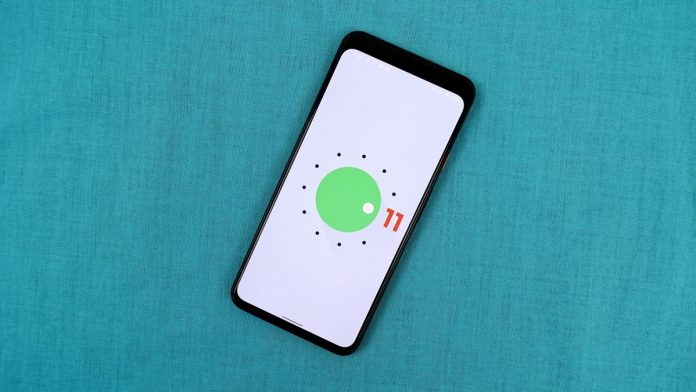 Популярные смартфоны Redmi прошлого года получили Android 11