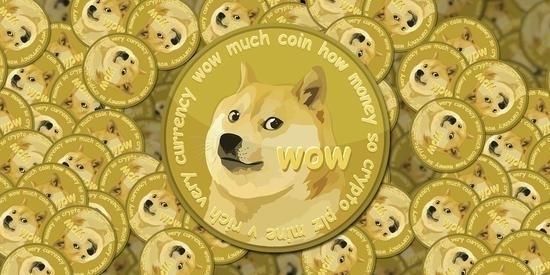 Dogecoin сделала из американца миллионера, но не на долго