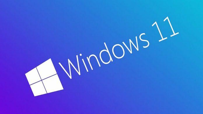 Появились скриншоты операционной системы Windows 11