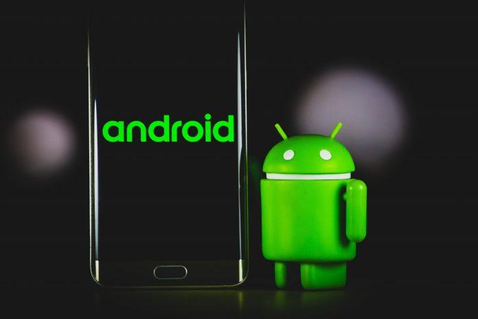 Google подготовила шесть новых функций для ОС Android