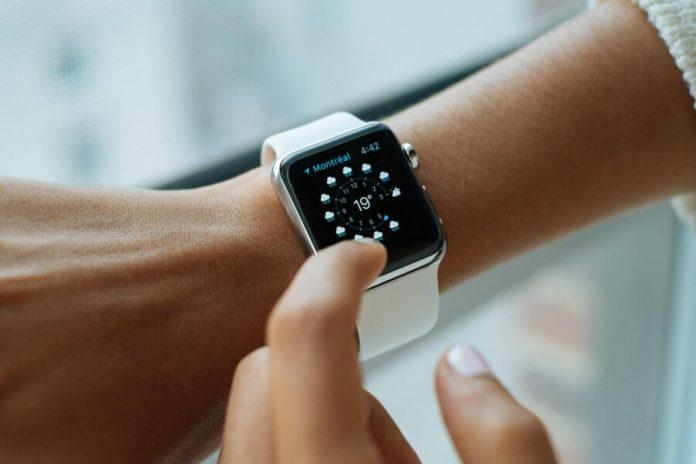«Секретные» функции новых Apple Watch раскрыты перед анонсом
