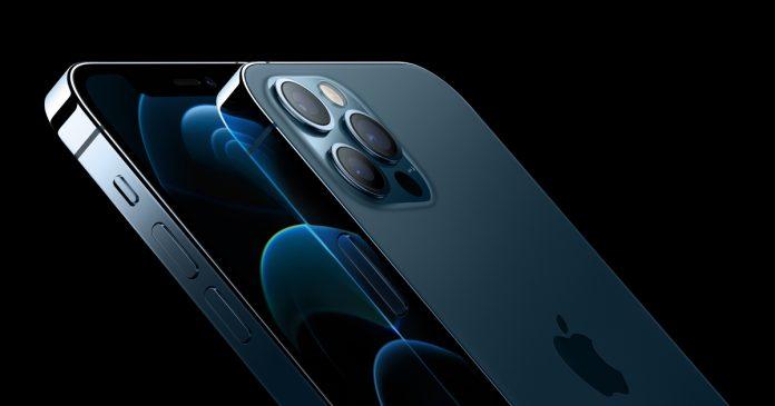 Apple выплатила миллионы долларов за «слитые» фотографии