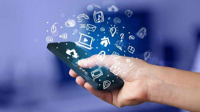 Приложения массово «воруют» персональные данные. Как защитить смартфон