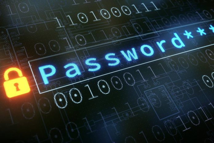 Каждый пользователь Сети под угрозой: «украдено» 8,5 миллиардов паролей по всему миру