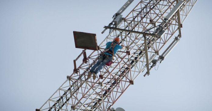 «Киевстар» улучшил качество 4G-интернета в помещениях