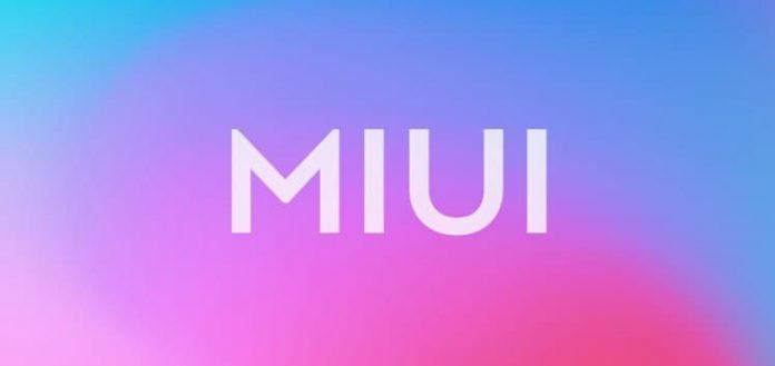 Пользователи жалуются на новые проблемы MIUI 12 и 12.5