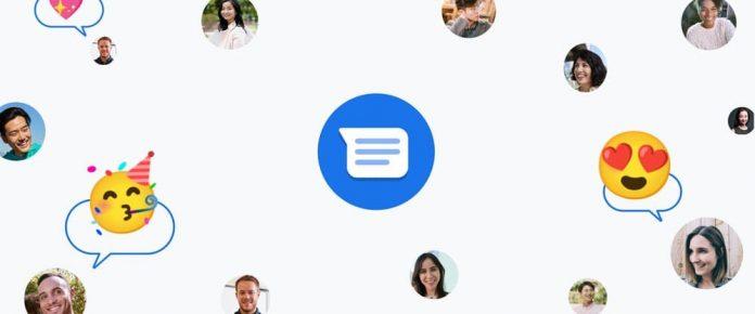 Конкурент Viber от Google получил функцию, которая повышает безопасность общения