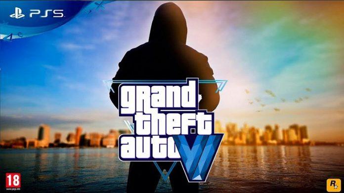 Геймеры в Grand Theft Auto 6 смогут получать биткоины
