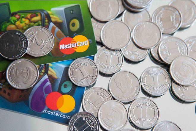«Приватбанк» всё чаще обнуляет кредитные лимиты украинцев