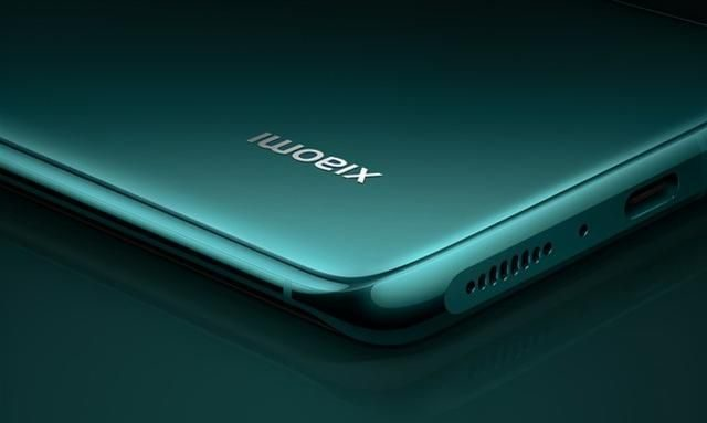 Известны характеристики Xiaomi Mi 12 Ultra. Первый смартфон со Snapdragon 895