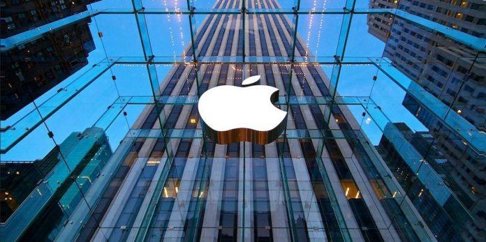 Apple и Google заподозрили в корпоративном сговоре, начато следствие
