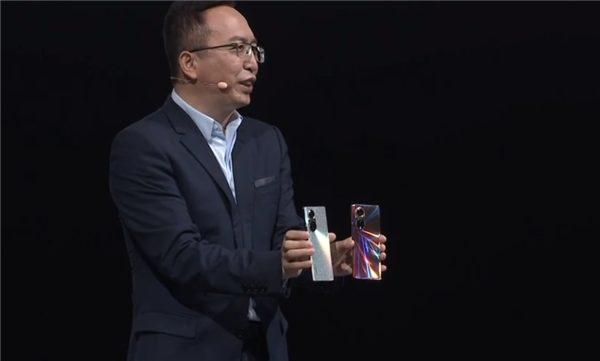 Honor 50 и Honor 50 Pro: первые флагманы компании с сервисами Google, дисплеем 120 Гц, 100 Мп камерой и 100 Вт быстрой зарядкой