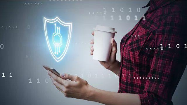 Как защитить смартфон от вирусов в 2021 году
