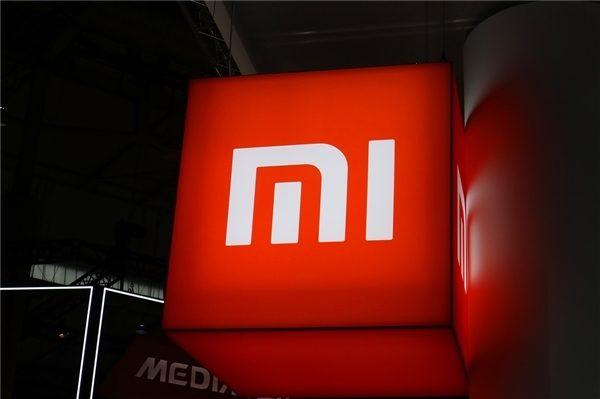 Xiaomi Mi Note 11 снова удивит камерой