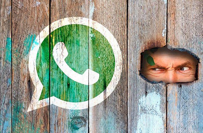 Три функции WhatsApp, которые повысят безопасность вашего общения