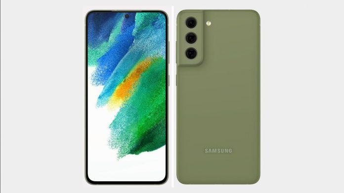 Samsung Galaxy S21 FE будет недоступен в большинстве стран. Названы причины
