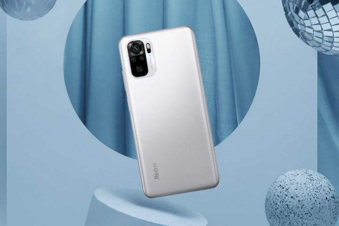Xiaomi начала поднимать цены на смартфоны. Первым стал популярный смартфон Redmi