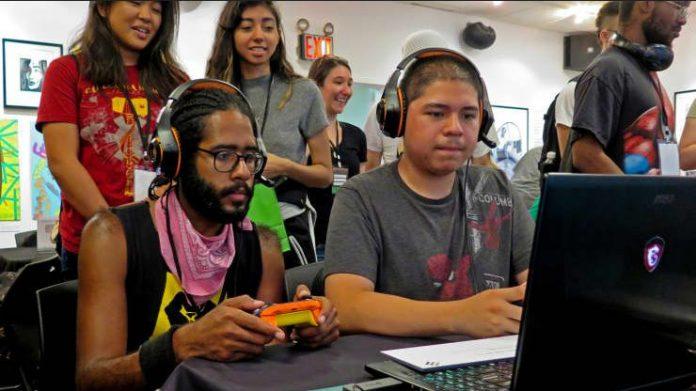 Новый вирус с помощью GTA 5 и других онлайн игр «занимается» майнингом криптовалюты и «ломает» компьютеры