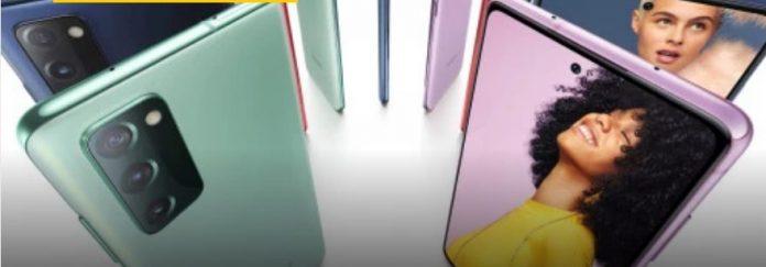 Названы лучшие смартфоны прошлого года