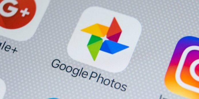 «Google Фото» вводит новые правила с 1 июня 2021 года. Что ждёт пользователей