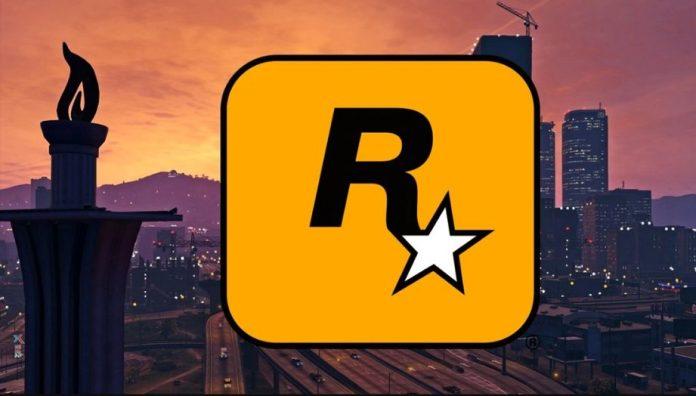 Rockstar расстроила фанатов заявлением о выходе GTA 6