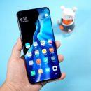 Флагман Xiaomi показал худший результат в тесте на автономность