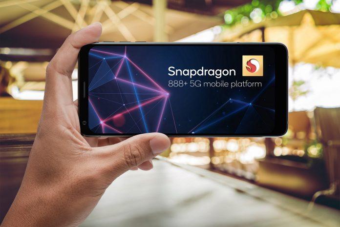 Новый флагман Xiaomi со Snapdragon 888 Plus дебютирует в августе