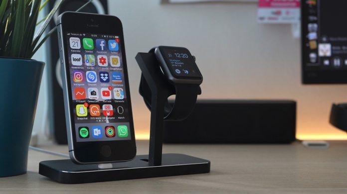 iPhone SE 3: самый доступный и компактный смартфон Apple