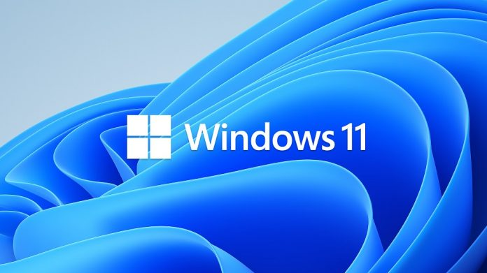 Windows 11 установили на трёхлетний флагман Xiaomi