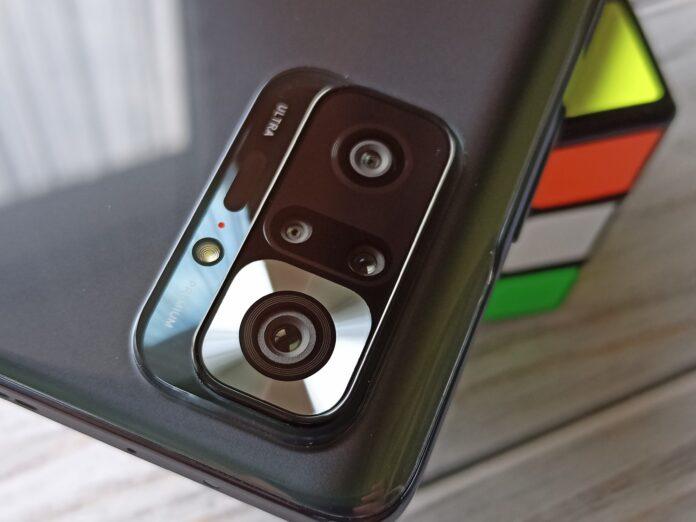 Популярный Redmi стал самым бюджетным и производительным Android-смартфоном