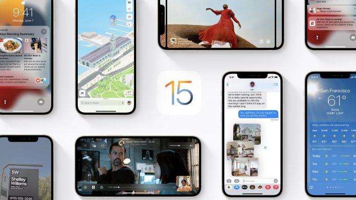 Apple «урежет» функции миллионов старых iPhone