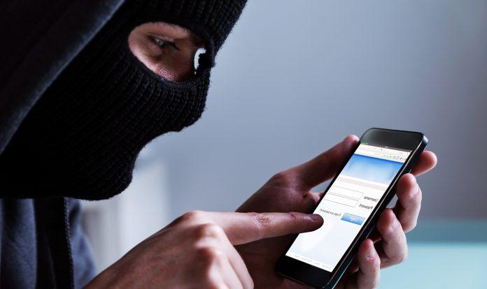 Мошенничество от имени Приватбанка: как получают доступ к смартфонам клиентов