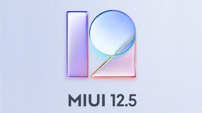 Три популярных смартфона Xiaomi и Redmi получили MIUI 12.5