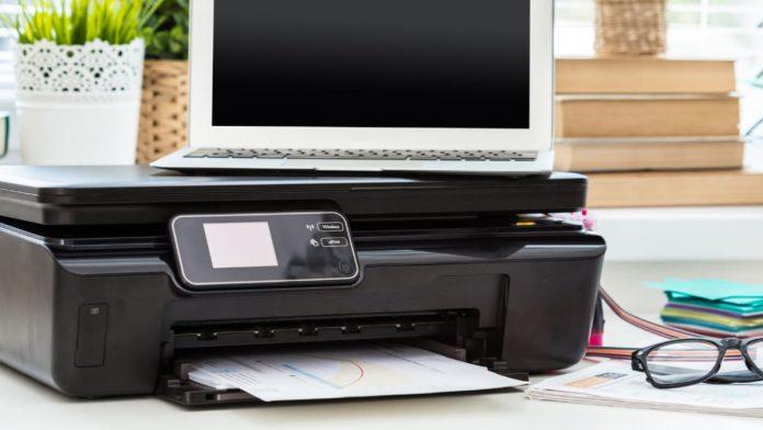Хакерам удалось взломать Windows с помощью принтера
