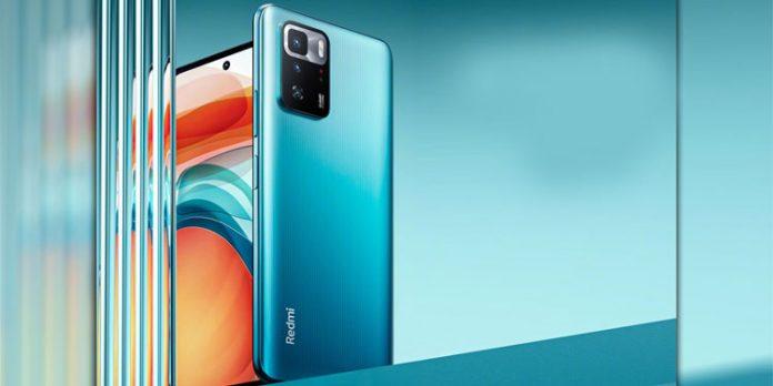 Xiaomi назвала первый смартфон для китайского рынка, который поддерживает сервисы Google