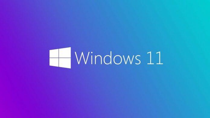 Ранние образы установки Windows 11 распространяются с вирусами