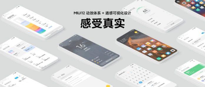 В MIUI 12 обнаружили новую проблему, которая приводит к зависанию смартфонов